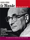 CLAUDE LÉVY-STRAUSS : L'ESPRIT DES MYTHES - HORS-SÉRIE 128x168_hs_levistraus-b1b34